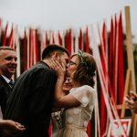 Ślub Wege