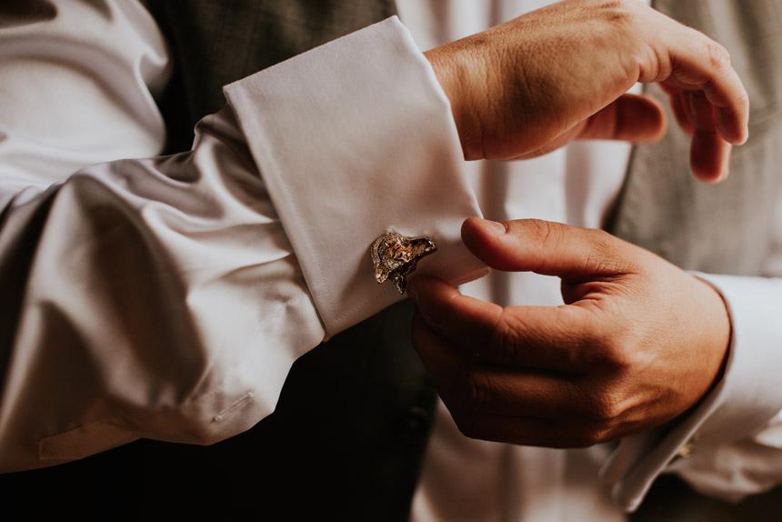 wesele hacjenda dolina żab