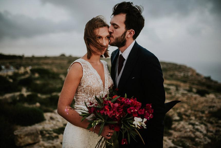 malta wedding