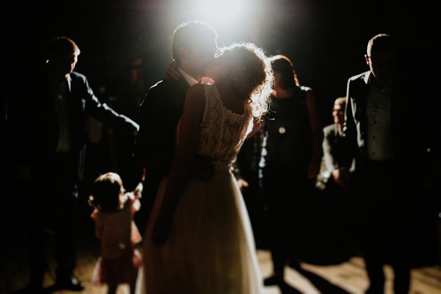 alternatywny ślub